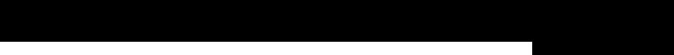 Concord University Newman Center Logo